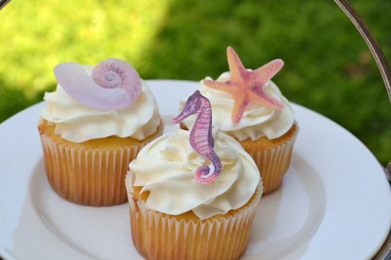 101820 Best Cupcakes!! Everything Cupcake! Share Your