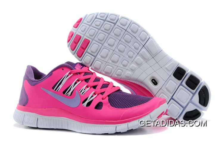 http://www.getadidas.com/nike-free-50-pink-purple-womens-running-shoes-topdeals.html NIKE FREE 5.0+ PINK PURPLE WOMENS RUNNING SHOES TOPDEALS Only $66.25 , Free Shipping!