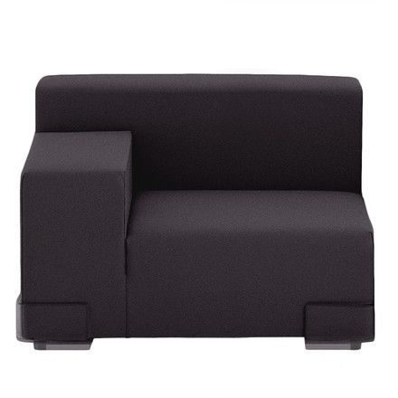 1000 ideas about sofa schwarz on pinterest eckcouch. Black Bedroom Furniture Sets. Home Design Ideas