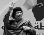 إلى كل مؤيد لما يحصل في ليبيا ... إقرأ هذا #Tripoli #BaniWalid #Benghazi #Libya #Algeria #Saudi #Lebanon