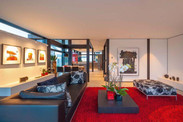 27 besten Fachwerk von HUF Haus Bilder auf Pinterest Architektur - küchen quelle nürnberg öffnungszeiten