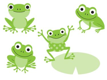 Heard frogs for the first time out in the swamp...3/21