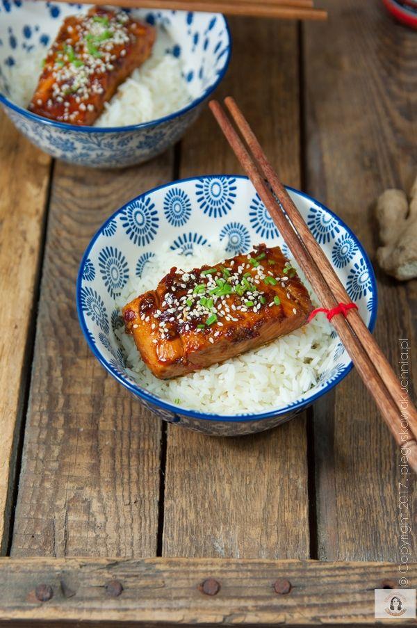 W Chinach obchody Nowego Roku są pełne zabawy i dobrego jedzenia. Rok 2017 upłynie pod znakiem Koguta i ma być pracowity. Wg chińskich przepowiedni będzie to czas gdzie powinniśmy postawić…