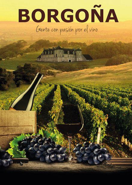 Retrato de Borgoña intima  En el universo del vino de estos tiempos, Borgoña es la región cumbre, insuperable e indiscutida. Los vinos suelen ser los más caros del mundo, y sus viñateros devienen casi mitos. Borgoña, gente con pasión por el vino es un documental que acaba de aparecer en iTunes Argentina con subtítulos en español, y que muestra escenas del día a día y de los propios artesanos de la región de vinos más famosa del mundo.  LEER TODO EL ARTICULOpor el escritor del vino…