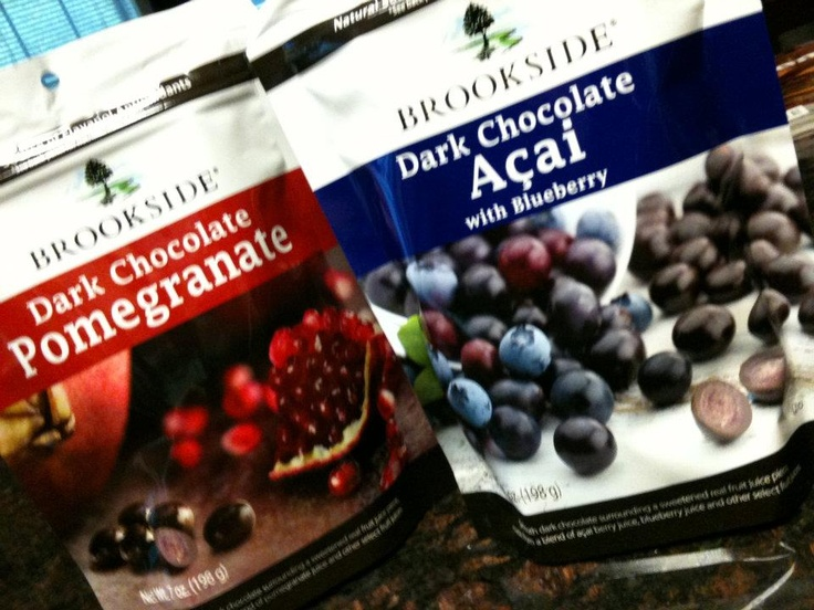 Can Dogs Eat Acai Berries