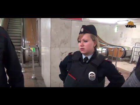 ☑ 3D-Ольга Робозова нарушает ФЗ 15 и мусорит .стереопара