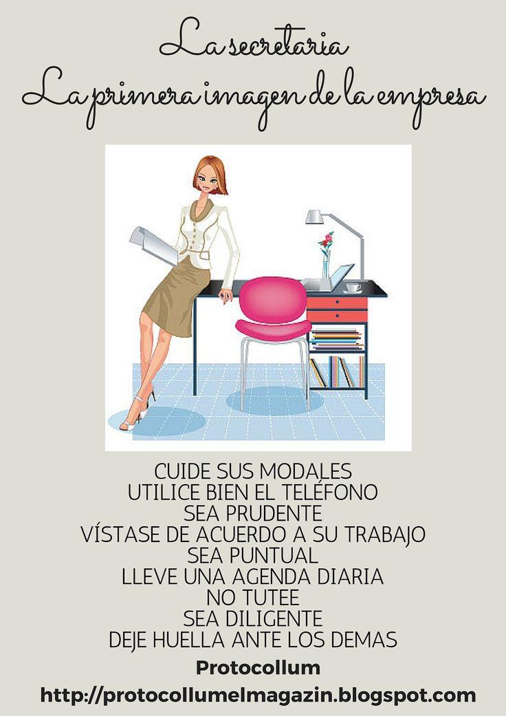 Etiqueta, cursos personalizados, clases de etiqueta, protocolo, glamour, curso de etiqueta para secretarias, maquillaje, vestuario,