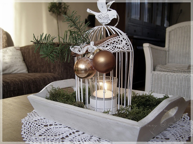 25 beste idee n over vogelkooi decoratie op pinterest vogelkooi decor bruiloft vogelkooien - Outdoor decoratie ideeen ...