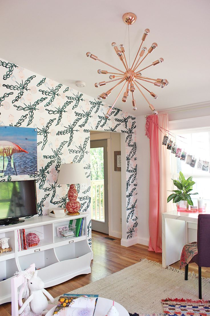 Best 25+ Office playroom ideas on Pinterest | Chalkboard ...