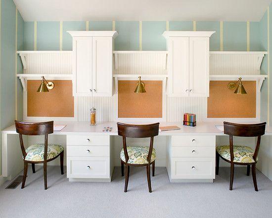 Homework Remodels Decoration Entrancing Decorating Inspiration