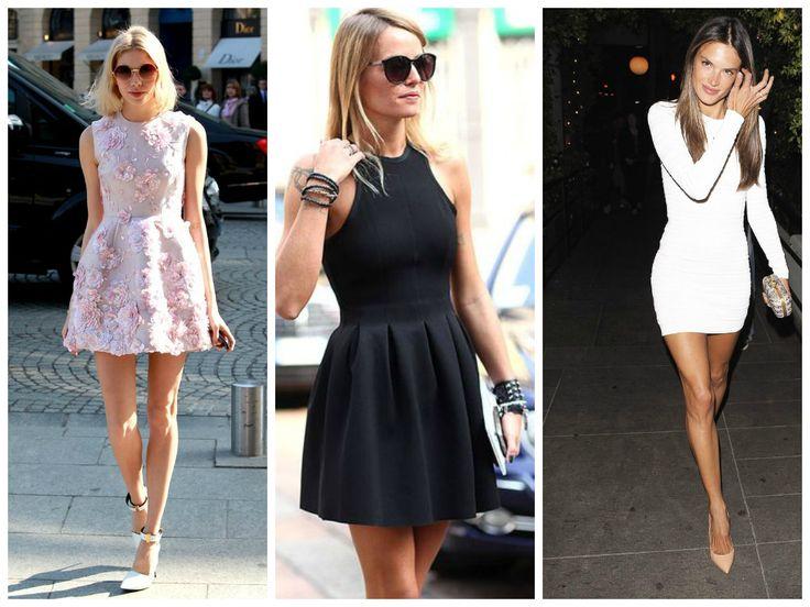#dresscode #cocktail #woman