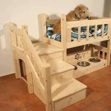casinhas de cachorro diferentes - Pesquisa Google