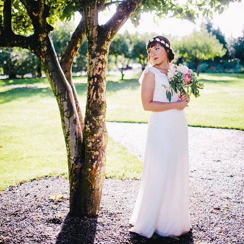 Contact Maxwell Monty Photography Portland Wedding Photographer At 818 Sw 3rd Ave Ste 1115