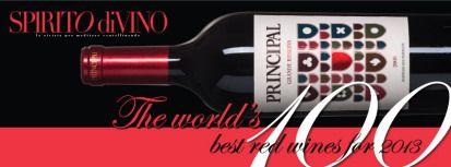 Vinho português entre os 10 melhores do mundo!  Saiba mais pormenores, acedendo ao artigo completo.  #vinho #idealdrinks