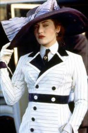 Titanic - Kate Winslet costume.jpg