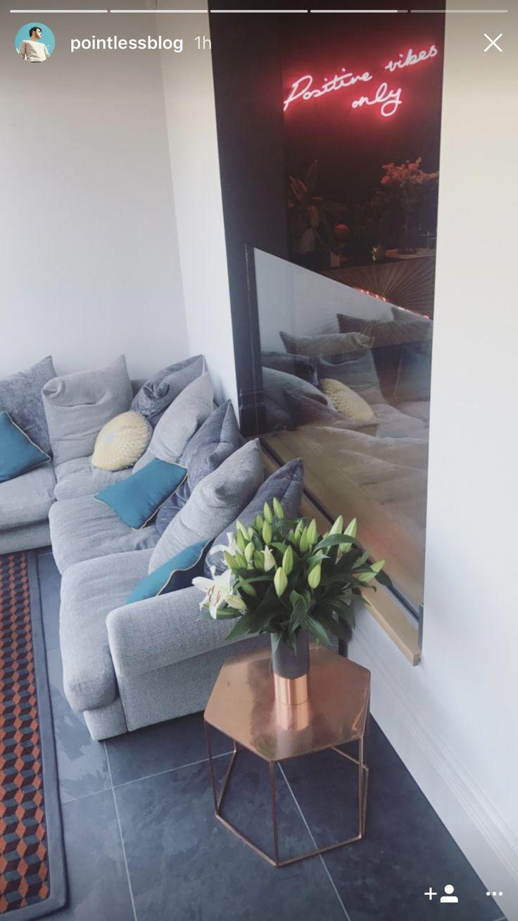 Zalfie House Rooms