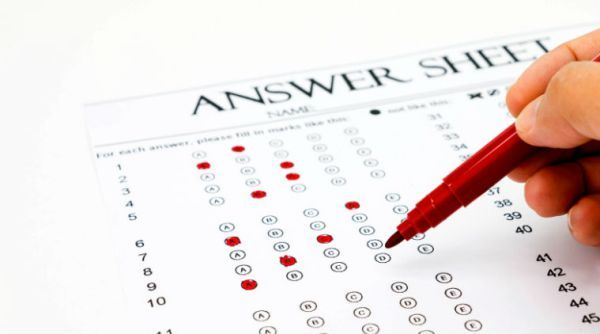 RPVT Answer Key 2017, Check Rajasthan Pre Veterinary Test Paper Solution, RPVT 2017 Answer Key, Applicant Download RPVT 2017 Answer Key