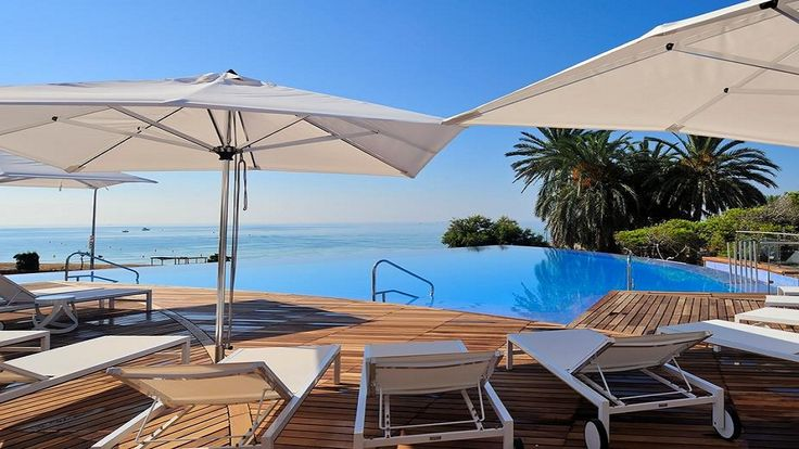 3 bedroom Villa for sale in Muro de Alcoy http://spainpropertypartners.com/