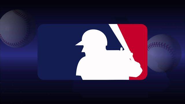 MLB: Fecha límite de cambios sin waivers será el 1ro de agosto este año