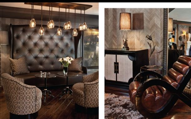 25 Best Ideas About Kris Jenner House On Pinterest Kris Home Decorators Catalog Best Ideas of Home Decor and Design [homedecoratorscatalog.us]
