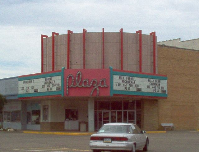 17 best images about marquees and theaters classic on