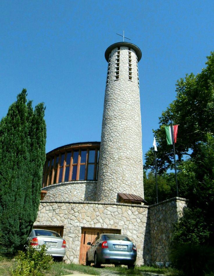 Balatonboglár, 2017.07.19.