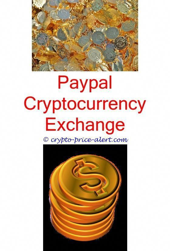 Bitcoin Gold And The Exudus Wallet Can You Make Money Using