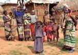 16-daagse individuele rondreis Ethiopië, Historisch Noorden