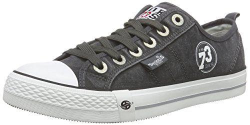Dockers by Gerli Herren 30PR029-790 Sneakers - http://on-line-kaufen.de/dockers-by-gerli/dockers-by-gerli-30pr029-790-herren-sneakers