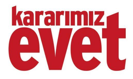 Turkey Referendum Result: Recep Tayyip Erdogan Wins Vote to Expand His Powers