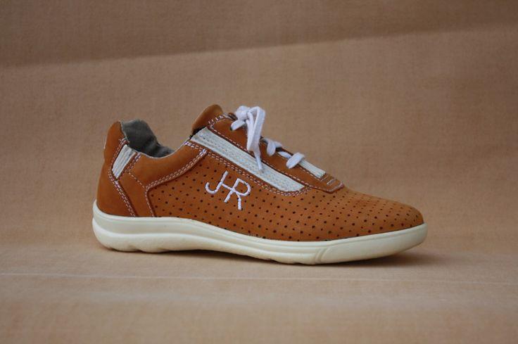 Sportovní obuv :: BOTY J HANÁK R, s.r.o.