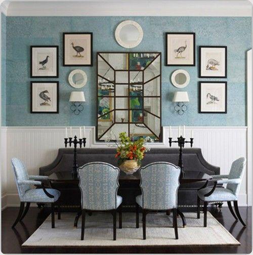 9 best favorite dining room designs images on pinterest