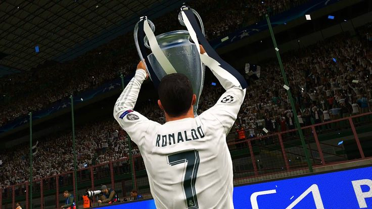 REAL MADRID vs ATLETICO MADRID - FINAL UEFA Champions League 28/05/2016 (PES 2016) - http://tickets.fifanz2015.com/real-madrid-vs-atletico-madrid-final-uefa-champions-league-28052016-pes-2016/ #UCLFinal