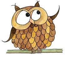 owl: Owl Artworks, Pennies Black, Black Rubber, Black Stamps, Birds Owl, Animal Infantil Imagenes, Black Owl, Stamps 225X25Nocturn, Rubber Stamps