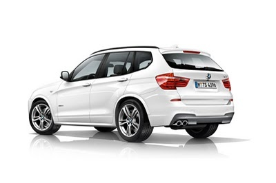 BMW X3 2012 Preview Bmw x3, Bmw, Family car