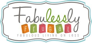 Recipe Index | Fabulessly Frugal: A Coupon Blog sharing Amazon Deals, Printable Coupons, DIY, How to Extreme Coupon, and Make Ahead Meals