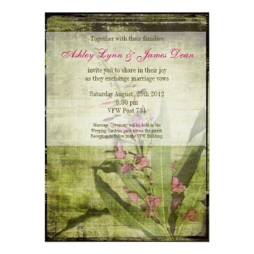 Design My Own Wedding Invitation: 56 Best Ideas About Design Your Own Wedding Invitations