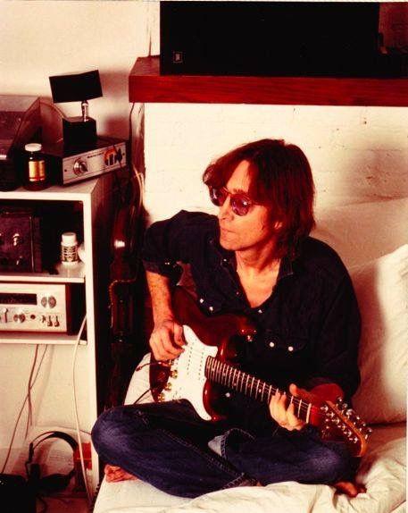 1980....john