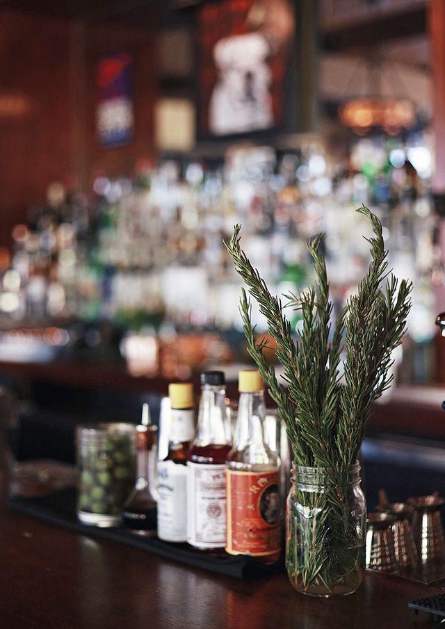 Top 5 restaurants in pasadena thrifts and threads - Livin pasadena ...
