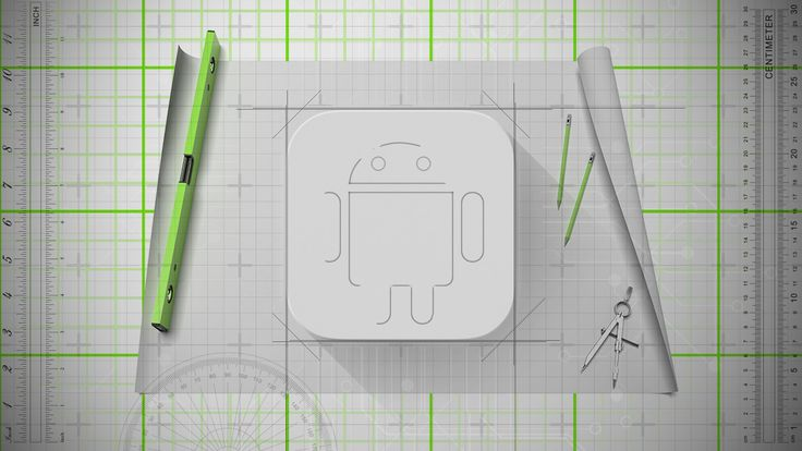 I Want to Write Android Apps. Where Do I Start?