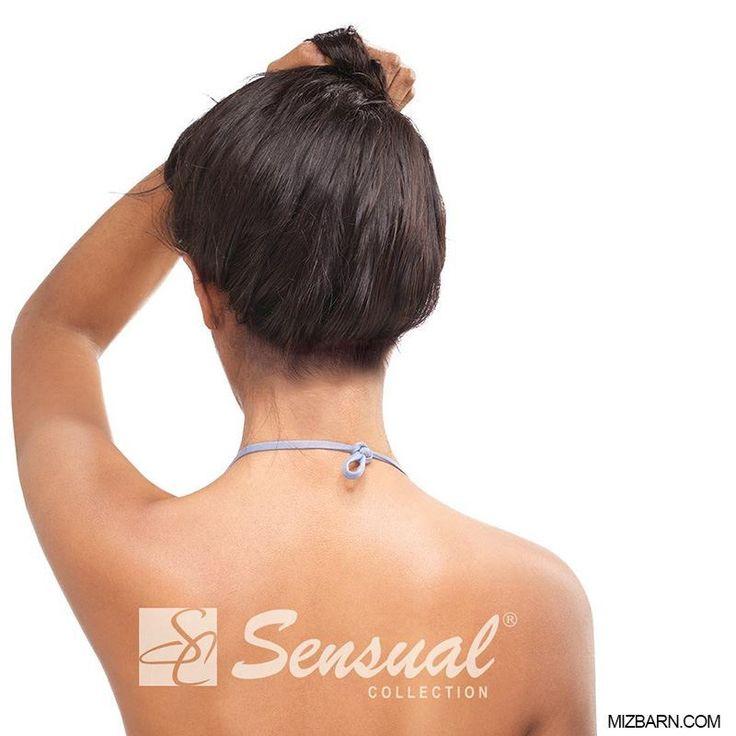 Mizbarn | Flat Rate, Free Shipping & Same Day Shipping. Sensual 100% Virgin Remi Natural Human Hair 360° Lace Wig NATURAL WAVE + FREE WIG STAND