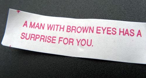 35 Funny Fortune Cookie Quotes