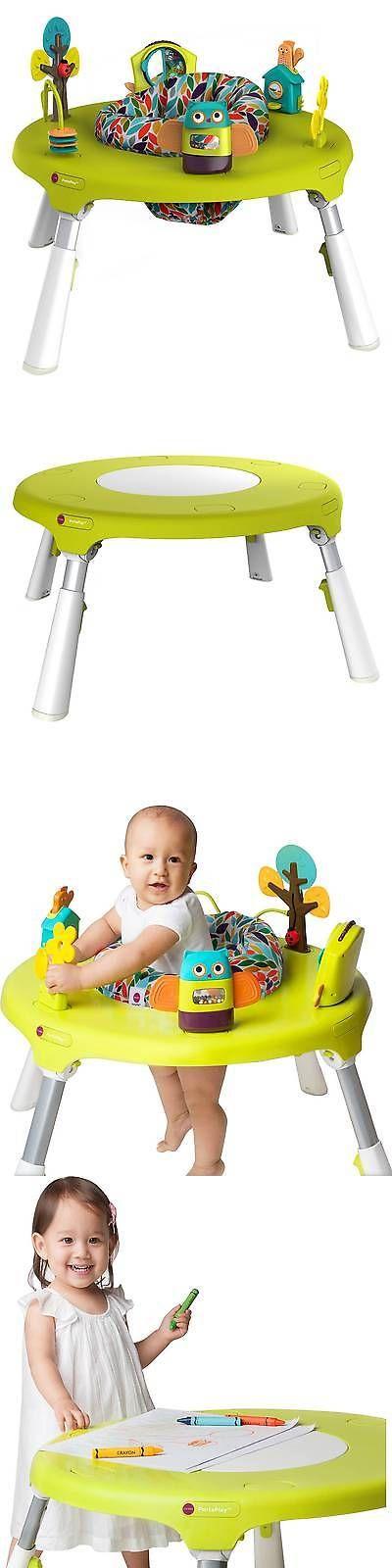 690fd70db shop best sellers bda6a 1ba39 baby entertainment center toddler ...