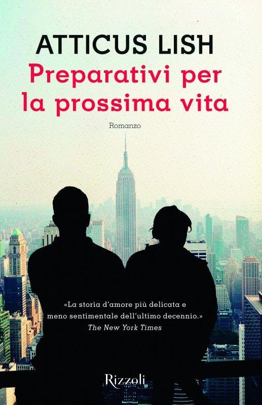 """Una sporca storia d'amore. L'atteso romanzo d'esordio di Atticus Lish, """"Preparativi per la prossima vita"""" (Rizzoli)"""