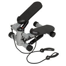If you are shopping for home gym equipment then what will determine which will be the best home exercise equipment for you to buy may surprise you. Yes, there are some brands that are better than others – but that doesn't mean their machines will be better for you. What you need to do first is sit down and decide what your goals really are – and not just about fitness.  For More Detail's Visit Our Website: http://fitnessequipmentstores.net/step-exercise-machines/