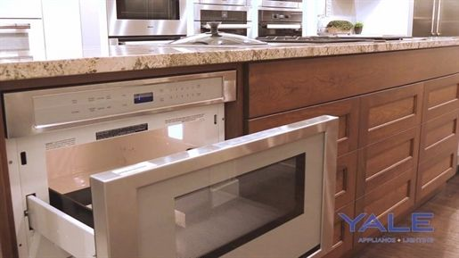 The Best Microwave Drawers For 2019 Ratings Reviews Prices Kitchen Remodel Small Kitchen Remodel Microwave Drawer