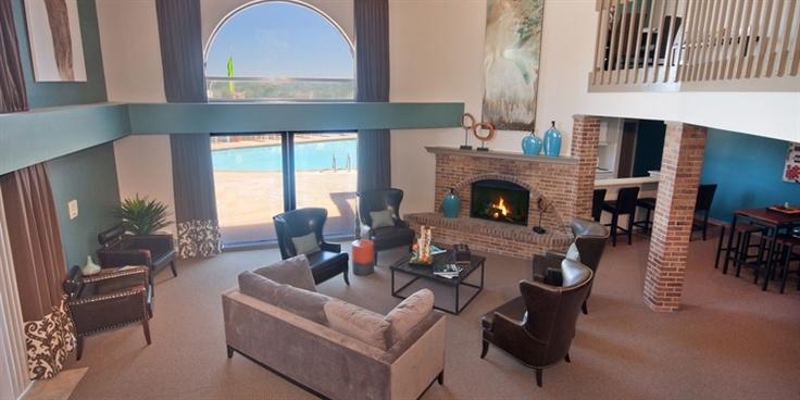 19 Best Colorado Springs Metro Apartments For Rent Images On Pinterest Colorado Springs 1