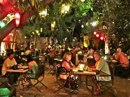 Culinary Experiences The Truly Local Restaurants Of Cabo San Lucas And Jose Del Mexico Pinterest