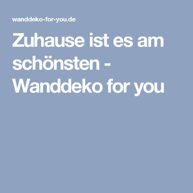 Fabulous Best Wanddeko for you ideas on Pinterest String Kunst Buchstaben button Briefe and button Baum Leinwand