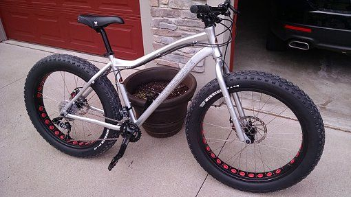 Bikesdirect Motobecane Fat Bike Fatbike Bikes Direct
